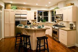 tiny kitchen remodel ideas