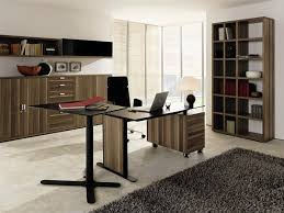 Home Office Interior Design Ideas