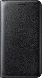 Купить <b>Чехол</b>-<b>книжка Samsung</b> Flip Wallet для Samsung Galaxy J1 ...