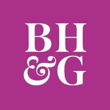 Better Homes & Gardens (bhg) on Pinterest