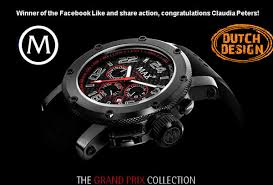 <b>Max XL Watches</b> (@<b>MaxXLWatches</b>) | Twitter