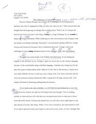 cover letter example of a rough draft essay example of a essay cover letter example of rough draft essayexample of a rough draft essay extra medium size