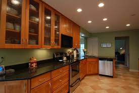 Kitchen Flooring Recommendations Black Slate Tile Effect Laminate Flooring All About Flooring Designs