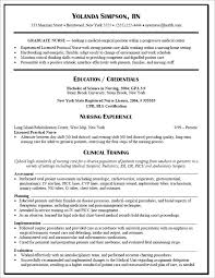 medical healthcare professional resume templates