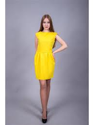 "<b>Платье</b> ""<b>Тюльпан</b>"" Ramina 4338636 в интернет-магазине ..."