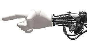 Risultati immagini per robot