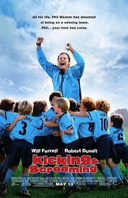 august MOVIE MEME, day 2: my least favorite sports movie(s ... via Relatably.com