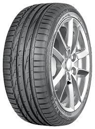 Автомобильная <b>шина Nokian</b> Tyres <b>Hakka</b> Blue 2 205/55 R16 94V ...