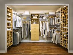 bedroom winsome closet: closet ideas with unique master bedroom closet ideas dlhp simple