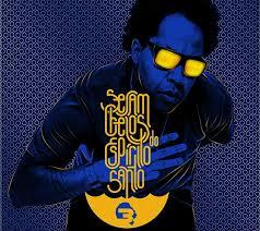 CD - Thalles Roberto – Sejam Cheios do Espírito Santo (Pré Lançamento) 2013