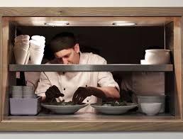 chef jobs say yes to a career in food at m s m s careers m s kitchen