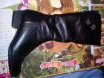 <b>Сапоги</b>, туфли, угги - купить женскую <b>обувь</b> в Воркуте на Avito