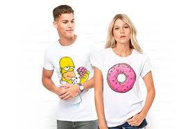 <b>Футболки парные</b> с надписями заказать, <b>футболки</b> с принтом ...