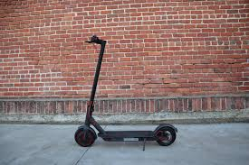 <b>Xiaomi M365</b> Pro Review: Worth the Upgrade? » Electric Scooter ...