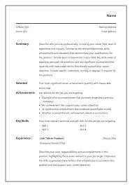microsoft word resume template download mac free downloadable cv resume template download mac