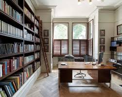 home office flooring ideas of well home office flooring home design ideas pictures best best flooring for home office