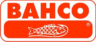<b>BAHCO</b> 429-13 купить в Челябинске - цена