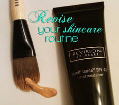 Image result for revision skin care products