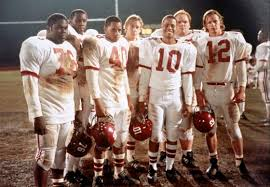 remember the titans usadress remember the titans