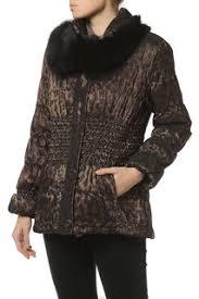 Женские куртки <b>Baronia</b> — купить на Яндекс.Маркете
