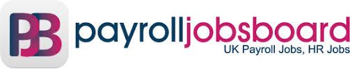 New Feed: Payroll Jobs board