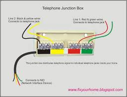 pioneer deh 1300mp wiring diagram with fresh 82 for jazzmaster Wiring Diagram Jazzmaster Free Picture pioneer deh 1300mp wiring diagram for trend how to wire a junction box 71 with additional Jazzmaster Schematic