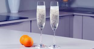 <b>Бокалы</b> для шампанского – хрустальные, стеклянные ...
