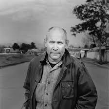 Resultado de imagem para biografia do fotografo steve mccurry