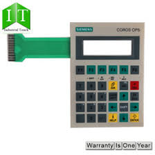 Wholesale Keypads & Keyboards in Electronic Accessories ...