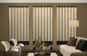 room curtains catalog luxury designs: creative living rooms with curtains great living room window