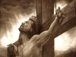 17 best images about jesus christ christ paper 17 best images about jesus christ christ paper crafting and saint john