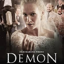 Demon (2015) español