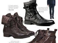 36 лучших изображений доски «Men's fashion» | <b>Мужская</b> обувь ...