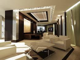 new office design trends home office best design ceiling lights ideas wonderful luxury offices interior asymetrical ceiling design for office