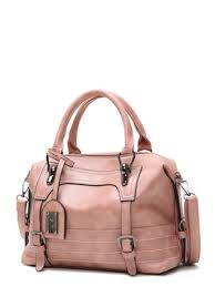 Handbags, Fashion Women's Handbags, Luxury <b>Designer</b> Women's ...