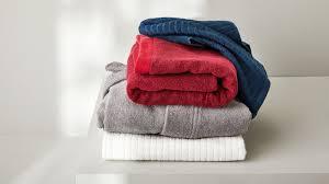 Текстиль для <b>ванной</b> - купить в интернет-магазине - IKEA