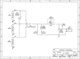 gibson sg wiring schematic gibson image wiring diagram gibson sg standard wiring diagram wiring diagram and hernes on gibson sg wiring schematic