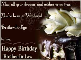 Birthday Quotes For Brother In Law Funny - funny birthday quotes ... via Relatably.com