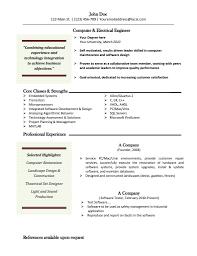 word resume online resume templates microsoft online resume resume examples online resume templates for mac apple excel online resume online resume templates microsoft