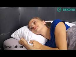 <b>Подушка Mediflex Revolution</b> со скидкой 55% – купить по цене ...