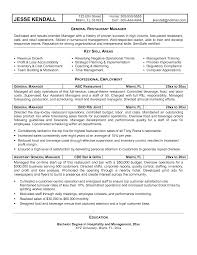 cover letter general resume objective examples for summary of cover letter general resume objective examples for summary of retail manager resume examples 2012 supervisor resume samples retail management resume