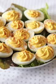 Image result for devilled eggs free images