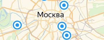 «Тюль: <b>Зеленый</b>» — Шторы — купить на Яндекс.Маркете