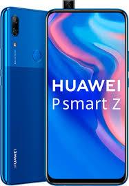 Купить аксессуары для Смартфон <b>Huawei P smart</b> Z 64GB ...