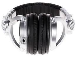 Купить Проводные <b>наушники Technics RP</b>-<b>DH1200E</b>-<b>S</b> ...