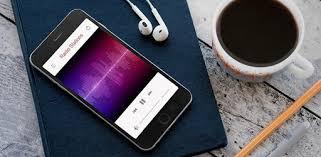 Приложения в Google Play – Slovakia <b>Radio</b> FM: Slovak rozhlas