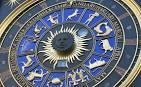 Кто человек по гороскопу если он родился