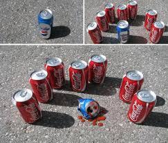 coke vs pepsi essay coke vs pepsi analysis essays bimpers