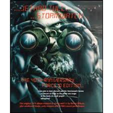 <b>Jethro Tull</b>: Stormwatch Force 10 Edition - album review