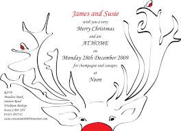 christmas party invitation wight creative christmas party invitation christmas party invitation